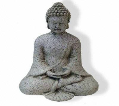 boeddha.1